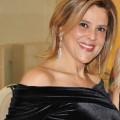 Andrea  Sessim - Proprietário