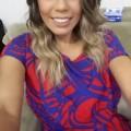 Dhaísa, que procura negociar um imóvel em Agua Fria, Santana, São Paulo, em torno de R$ 1.500