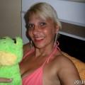 Vânia Cristina - Usuário do Proprietário Direto