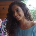 Mylla Pereira - Usuário do Proprietário Direto
