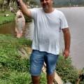 Jose, que procura negociar um imóvel em Centro, Vila Gilda, Paraíso, Santo Andre, em torno de R$ 250.000
