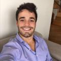 Luiz, que procura negociar um imóvel em higienópoilis, em torno de R$ 1.835.000