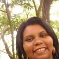 Carla Farias - Usuário do Proprietário Direto