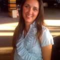 Andreia, que procura negociar um imóvel em Centro, Da luz, em torno de R$ 2.600