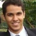 Samir Vieira - Usuário do Proprietário Direto