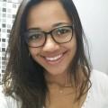 Taynnan, que procura negociar um imóvel em Bela Vista, Consolação, São Paulo, em torno de R$ 1.900