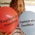 Jaque, que procura negociar um imóvel em Piatã, Praia do Flamengo, Stella Maris, Salvador, em torno de R$ 1.700
