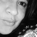 Brenda Aureliano - Usuário do Proprietário Direto