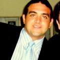Paulo Eduardo  Clemente Ribeiro - Usuário do Proprietário Direto