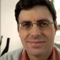 Gustavo Sales - Usuário do Proprietário Direto