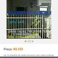 Antônio, que procura negociar um imóvel em Sé, Jardim Felicidade(Zona Norte), Vila Dom Pedro II , São Paulo, em torno de R$ 250