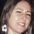 Rosane Salatiel - Usuário do Proprietário Direto