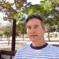 Antonio Carlos Flores - Usuário do Proprietário Direto