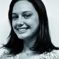 Juliana Garcia - Usuário do Proprietário Direto