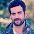 Kris Ferreira - Usuário do Proprietário Direto