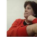 Sônia C. Prazeres - Usuário do Proprietário Direto
