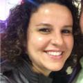 Rosa Maria Martorano - Usuário do Proprietário Direto