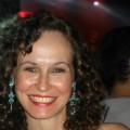 Karla Kolling - Usuário do Proprietário Direto