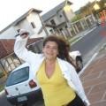 Nuria Dias - Usuário do Proprietário Direto