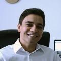 Felipe  Oss-Emer - Usuário do Proprietário Direto