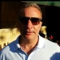 Paulo  Jabour Rafael - Usuário do Proprietário Direto