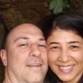 Sandra e Marcelo  Maganin Andreatta - Usuário do Proprietário Direto