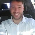 Nathan Lucena - Usuário do Proprietário Direto