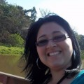 Tamires Ribeiro - Usuário do Proprietário Direto