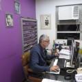Antonio, que procura negociar um imóvel em Santa Teresinha, São Paulo, em torno de R$ 400.000