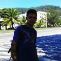 Joao Batista - Usuário do Proprietário Direto