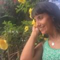 Denise Garcia - Proprietário