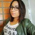 Tainá, que procura negociar um imóvel em Mooca, São Paulo, em torno de R$ 500
