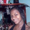 Iris Paulinha - Usuário do Proprietário Direto