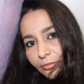 Rosalina Silva - Usuário do Proprietário Direto