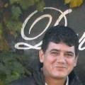 Antonio Carlos Pereira da Silva - Usuário do Proprietário Direto