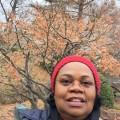Vera, que procura negociar um imóvel em Moema, em torno de R$ 3.700