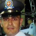 Bruno-Jagunçu Costa - Usuário do Proprietário Direto