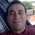 Ronald Tavares - Usuário do Proprietário Direto