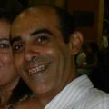 Ricardo, que procura negociar um imóvel em Olímpico, São Caetano do Sul, em torno de R$ 900.000