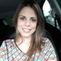 Lu, que procura negociar um imóvel em Pacaembu, Pinheiros, Vila Mariana, em torno de R$ 1.600