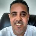 Amago, que procura negociar um imóvel em Campos Elíseos, Centro de São paulo, Barra Funda, Santa Cecília, Pacaembu, São Paulo, em torno de R$ 1.500