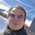 Eduardo, que procura negociar um imóvel em Ipiranga , Aclimação, Vila Mariana, São Paulo, em torno de R$ 400.000