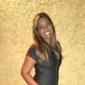 Luciene Rodrigues - Usuário do Proprietário Direto