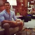 Rodrigo, que procura negociar um imóvel em Brooklin, Moema, Vila Olímpia, São Paulo, em torno de R$ 5.000
