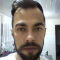 Rodrigo, que procura negociar um imóvel em Abranches, Curitiba, em torno de R$ 1.000