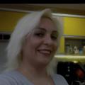 Adriana, que procura negociar um imóvel em Morumbi SP, São Paulo, em torno de R$ 400.000
