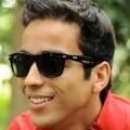 Rodrigo Ramos - Usuário do Proprietário Direto