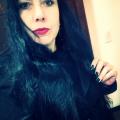Silvia, que procura negociar um imóvel em Abranches, Barreirinha, Boa Vista, Curitiba, em torno de R$ 1.000