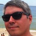 Jeferson Marques - Usuário do Proprietário Direto