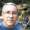 Alex, que procura negociar um imóvel em Botafogo, Rio de Janeiro, em torno de R$ 500.000